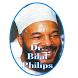 DR. Bilal Philips Videos by Raji Musbaudeen