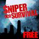 Sniper Oco Survival Free by JCGameDev