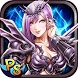 7 Kingdoms: Rise of Summoners by Play Spirit Games