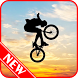 BMX Wallpapers by Nofia Frisca 346