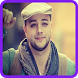 Maher Zain Songs and Songs by devappmu