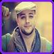 Maher Zain Songs and Songs by devappmu