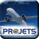 Projets by IT Mentor APPS