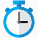 WorkOut Timer And Chronometer