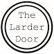 The Larder Door by Appswiz MMA