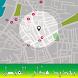 تحديد مكان المتصل بدقة 2017 by martkarada