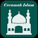 Ceramah Agama Islam by Bercoding Studio
