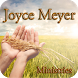 Joyce Meyer Free App by bigdreamapps