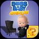 Baby Boss Adventure by MR GAMER