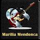 Marilia Mendonca Music Lyrics by GupGup Labs