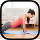 Women´s Home Fitness Pro by App Holdings