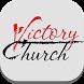 Victory Church Scurry by ChurchLink, LLC