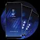 Galaxy S8 and S8 Plus Locker Theme by App Lock, Screen Lock, Password
