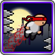 Kill The Night Diamond Thief by Run And Gun Free Android Games