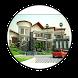 Design House Ideas by AuraApp