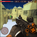 Critical Strike FPS 2: Call Of Modern War Duty Ops by DragonFire Free Games