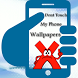 Dont Touch My Phone Wallpapers by vip apps