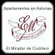 El Mirador de Cudillero by ATMovilidad
