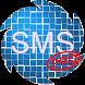 SMS Gateway by EasyCity Net
