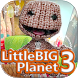 Guide For Little BIG Planet 3 by Alminiapp