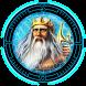 Underwater King Slot by Free Slots Machines Casino Mega Lucky Winner