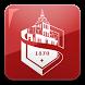 Stevens UG Orientation by Guidebook Inc