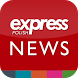 Polish Express News by Zetha Ltd