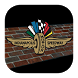 Brickyard Mobile Official by Indianapolis Motor Speedway Corporation