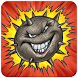 Marine Mines Sweeper by Jodo Games