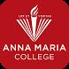 Anna Maria Bluelight