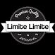 Limite Limite - Cartes Noires by DLDprod