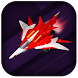 Squadron Flying War Fighter by Space Ship Game Dev