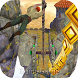 Guides Temple Run 2 Game New by Kitrut Noibuatip