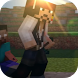 Pirates For MCPE