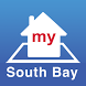 Real Estate in South Bay by HomeStack Inc