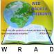 Web Rádio a Diferente by Wky Host