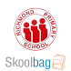 Richmond PS Keswick by Skoolbag