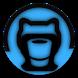 DRepo browse GitHub by ddalai