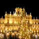 Spanish Christmas Songs Carols by RhoneBaner