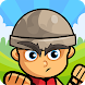 Jungle Adventure Super World by MobiEos Software Private Limited