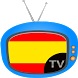 Plus TV España by jackome