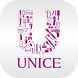 UNICE MARKETING SDN BHD by developed by Newpages