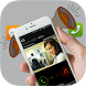 Caller Name Announcer-Pro by VE Studio