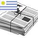 Diarios de Uruguay by Oikua