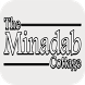 The Minadab Cottage Devon by AMCS Internet Ltd