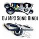 Dj Mp3 Song by Harmesh Studio