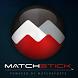 Matchsports - Matchstick
