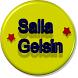 Salla Gelsin by M.Ö.K.