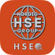 Nordic HSEQ