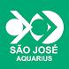 Colégio Objetivo SJC by WebNets